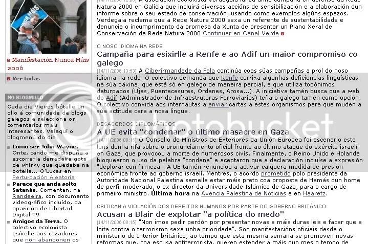 Vierios.org