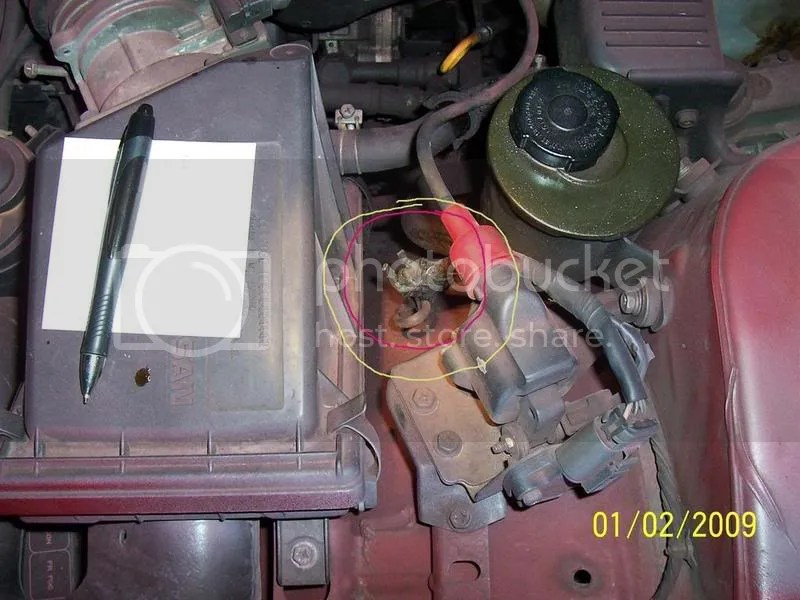 98 honda civic stereo wiring diagram toenail anatomy for 2008 nissan maxima | get free image about