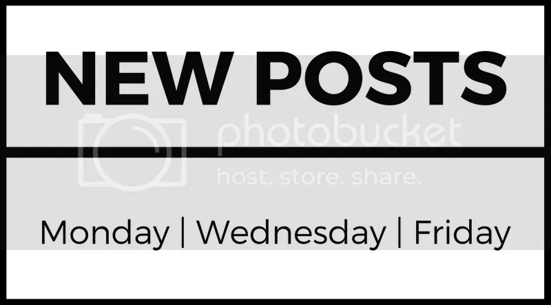 photo Posting Schedule_zpsg9vsrmct.png