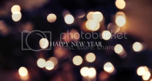 photo Happy-New-Years-Eve-Tumblr-04_zpsev3rncd0.jpg