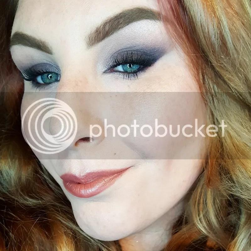 photo Dec. in Makeup - Bee Beauty 19_zps2f7zfxxp.jpg
