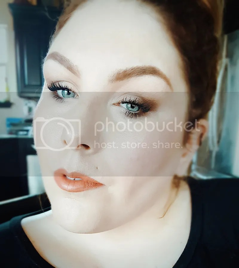photo Dec. in Makeup - Bee Beauty 1_zpsg5dyv6cb.jpg