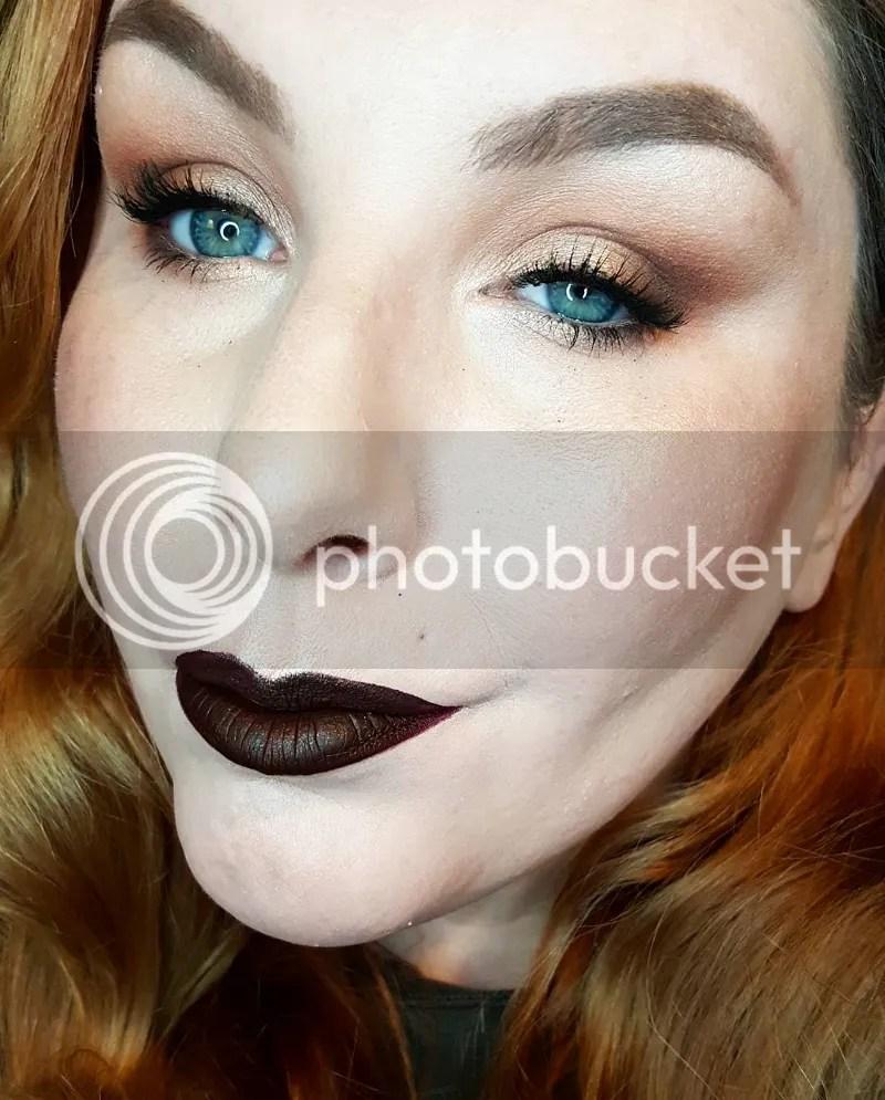 photo Dec. in Makeup - Bee Beauty 25_zpsriccvlk6.jpg