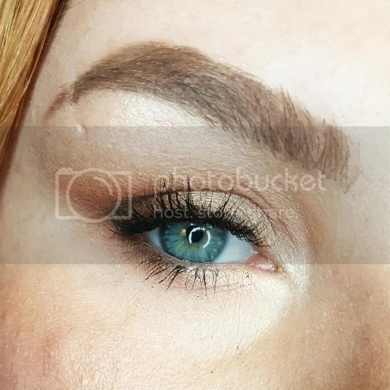 photo Dec. in Makeup - Bee Beauty 26_zpsm71z2aah.jpg
