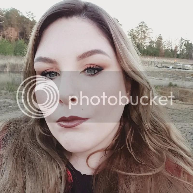 photo Dec. in Makeup - Bee Beauty 31_zps8olnmve3.jpg