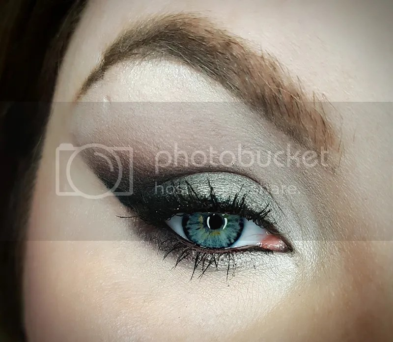 photo Dec. in Makeup - Bee Beauty 40_zpsc6brhmuk.jpg