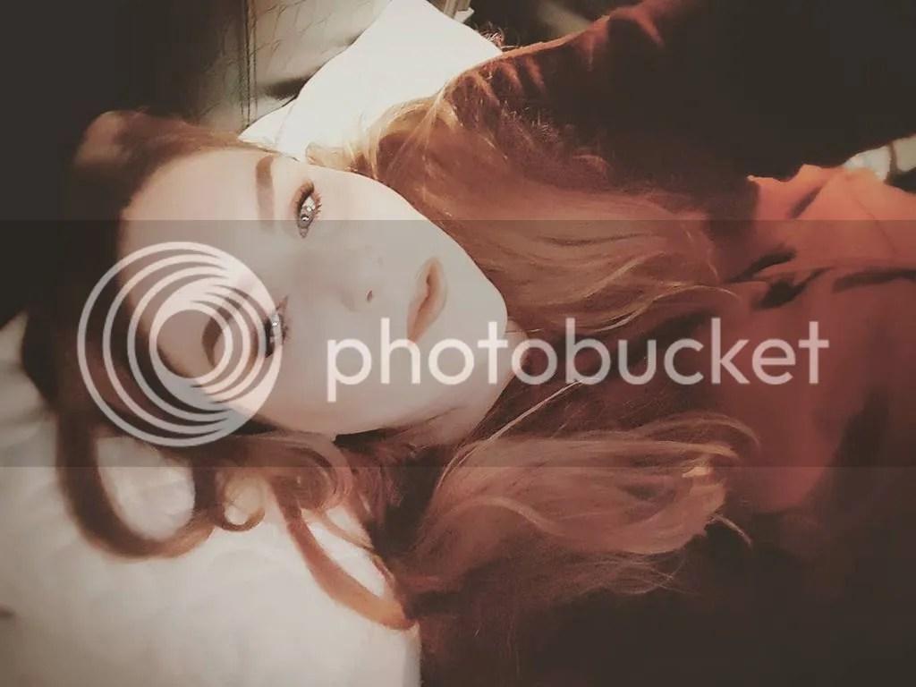 photo IMG_20170213_203022_045_zpspptfjzps.jpg
