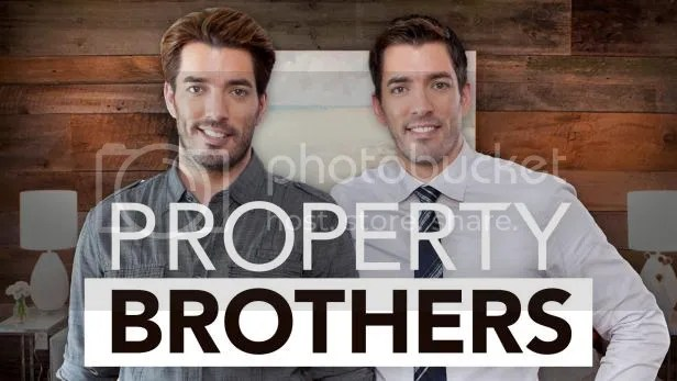 photo HGTV-showchip-property-brothers.jpg.rend.hgtvcom.616.347_zpssiiiyt9k.jpeg