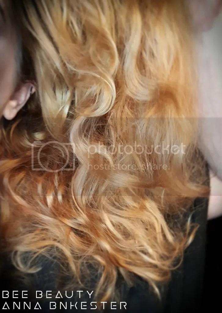 photo deva curl 4_zpswa90kr93.jpg