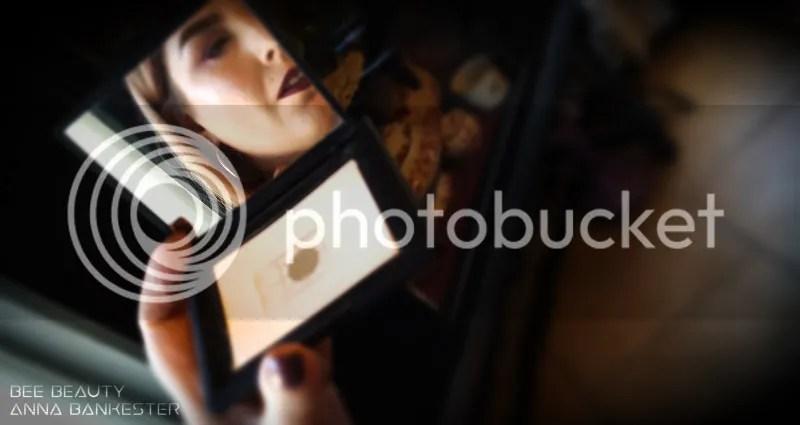 photo nars light reflecting pressed powder 4_zpshgozxjze.jpg