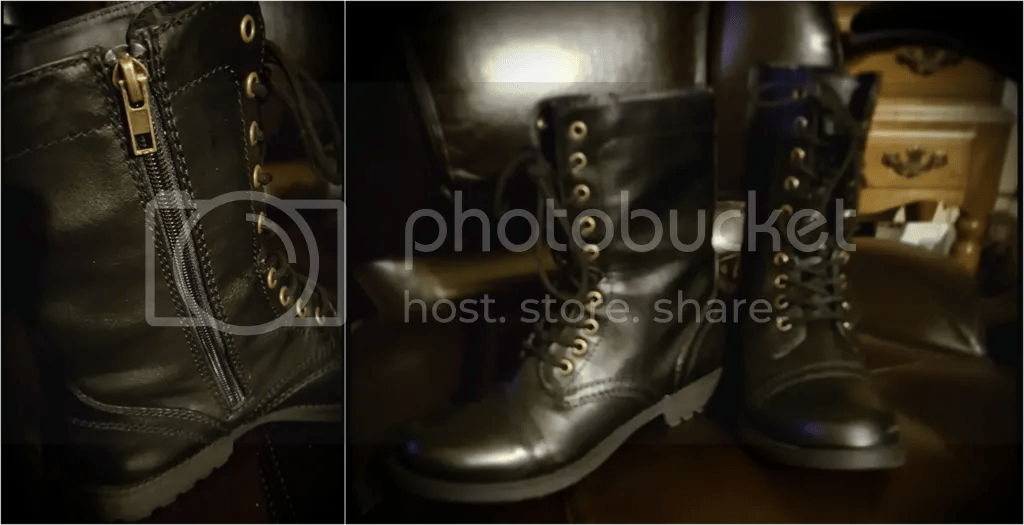 photo FotorCreatedboots_zpskql5kpqc.png