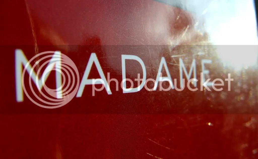 madame2_zpsdv2dblv4.jpg