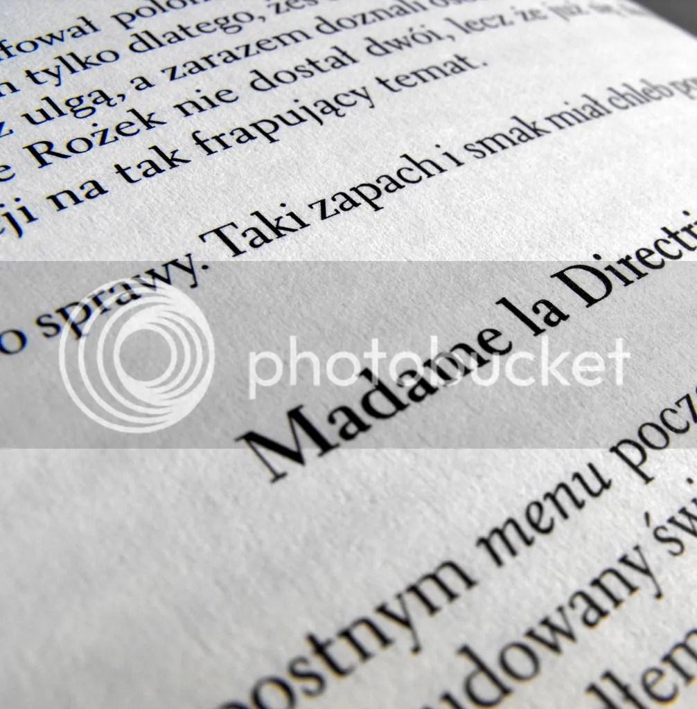 madame3_zpstrbrhxg0.jpg