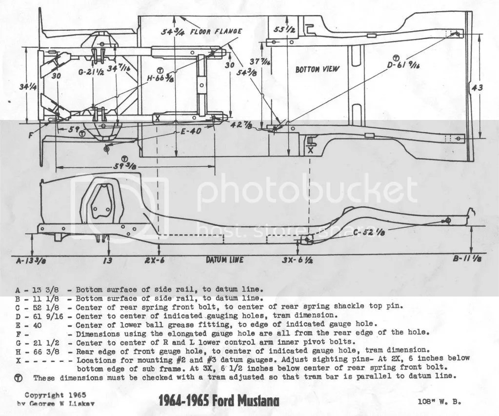 Jeep Cj7 Light Wiring Diagram Chronton - Wiring Schematics Jeep Cj Radio Wiring Diagram on