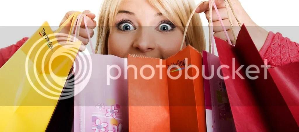 Membeli Cream Pemutih Wajah Secara Online