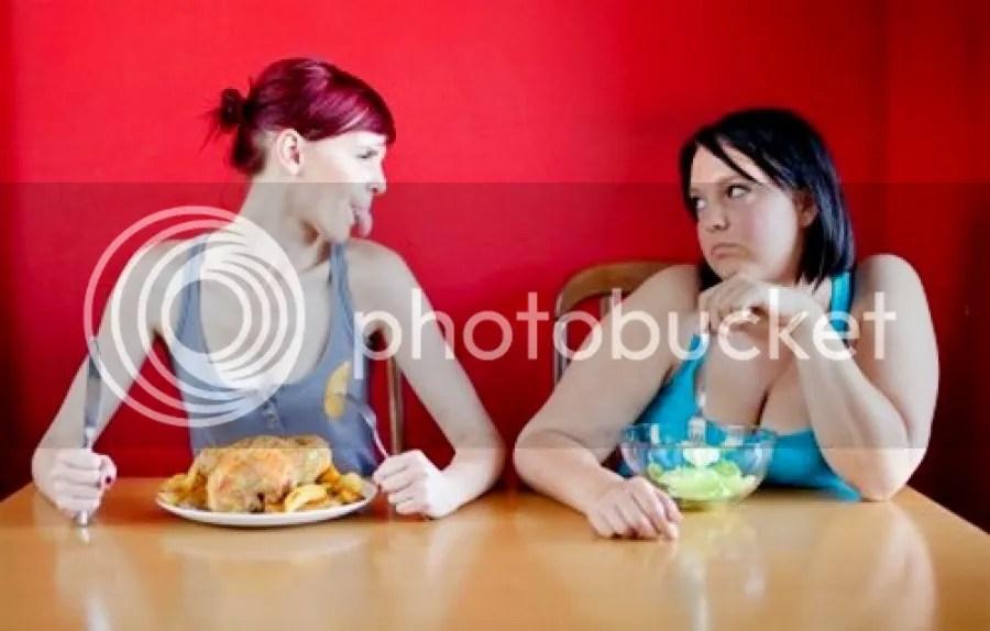 Efek Samping Diet Mayo Yang Harus Diwaspadai