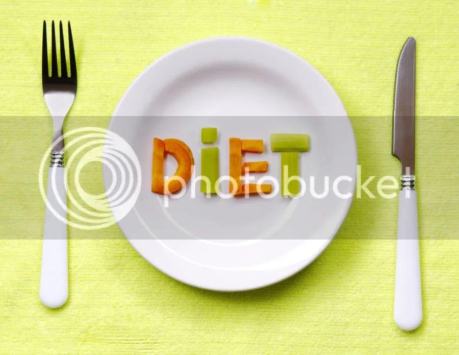 Efek Samping Diet Mayo