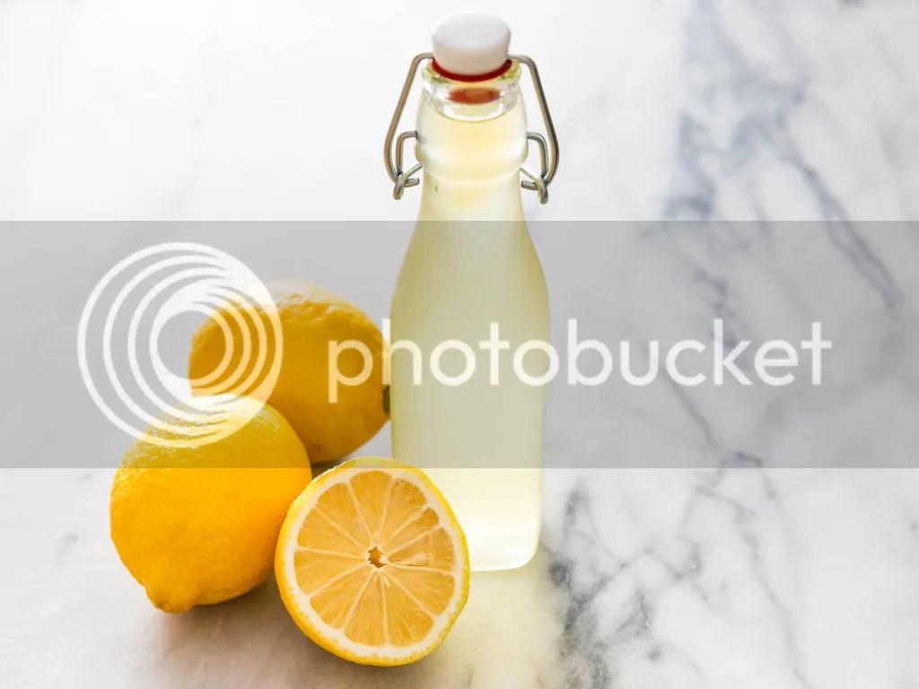 Lemon Untuk Diet Kunci Menurunkan Berat Badan Dan Cepat Langsing