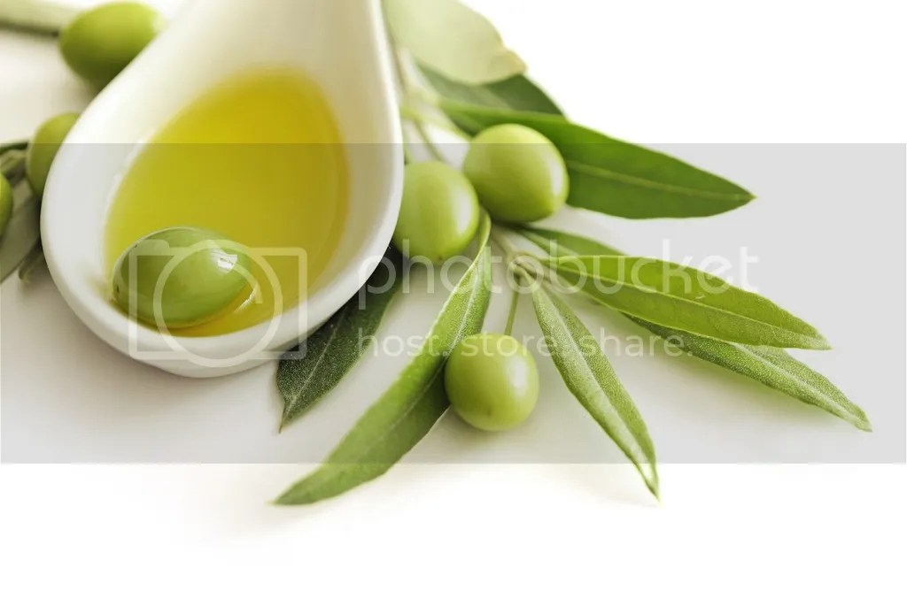 Minyak Zaitun Dapat Membantu Menghilangkan Flek Hitam Di Wajah