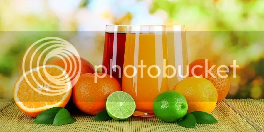 Minuman Untuk Diet Cepat Dengan Bahan Alami Dan Tradisional