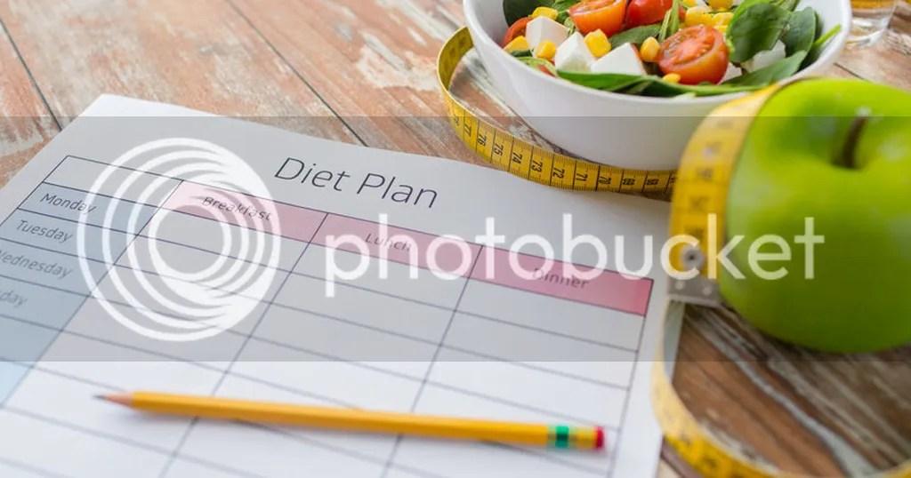 Pantangan Diet Mayo Agar Tubuh Tetap Sehat Tapi Berat Badan Berhasil Turun