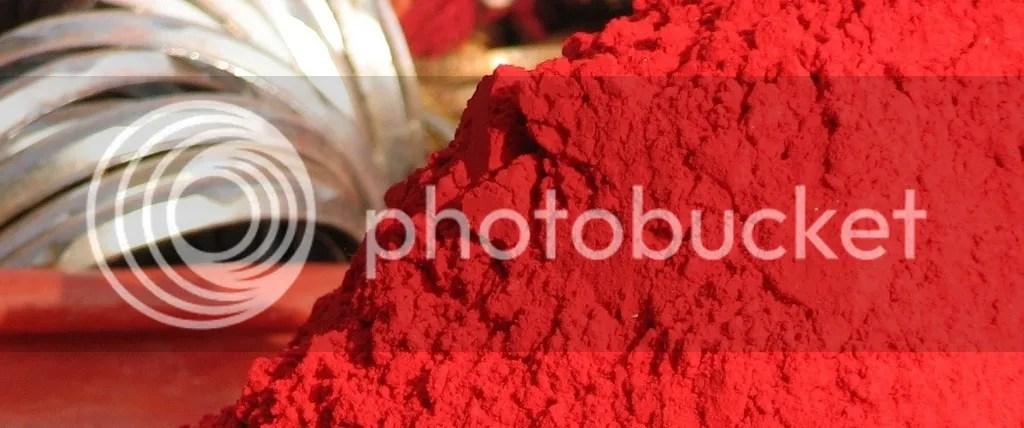 Ramuan Tradisional Memutihkan Kulit Tubuh Aman Dan Permanen Menggunaka Bubuk Cendana Merah