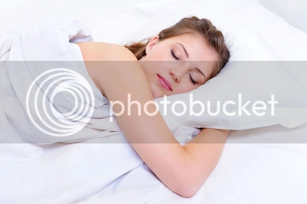Cara Dan Tips Merawat Tubuh Sebelum Tidur