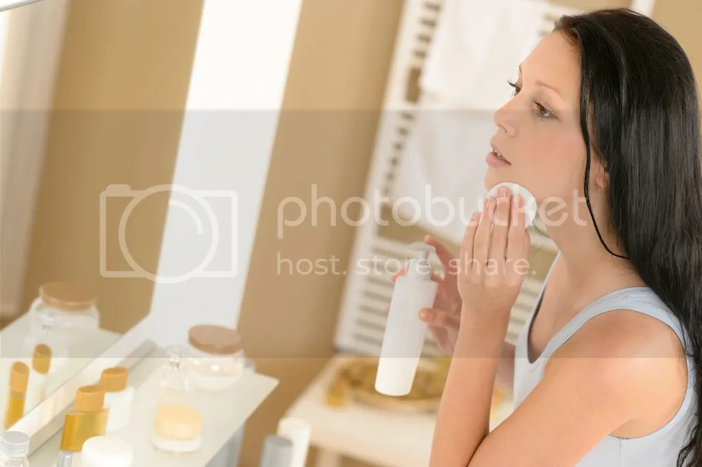 Tips Merawat Tubuh Untuk Kecantikan