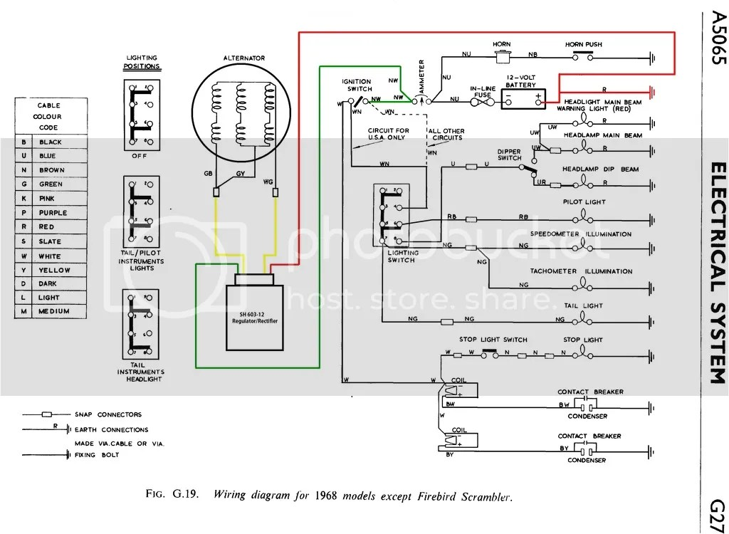 A65 revised wiring diagram_zps4vkw01a8.jpg Photo by John