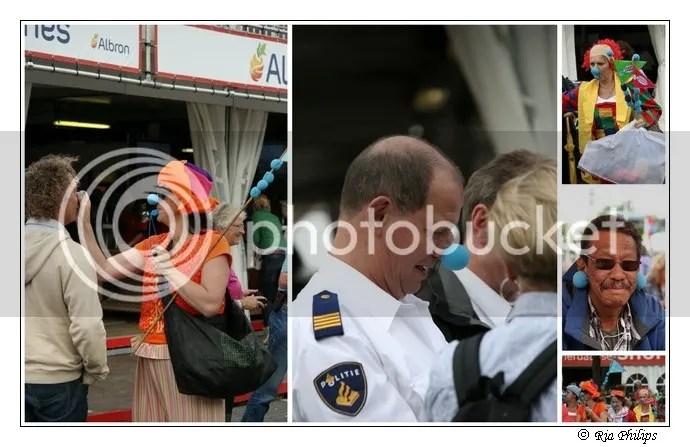 20juli2012Vierdaagse20124.jpg