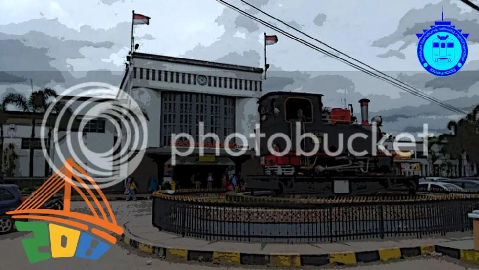 photo sejarah kota bandung dan kereta api indonesia_zpswiea5wey.jpg