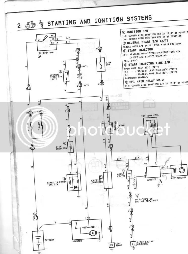 1984 ra65 22re wiring diagrams