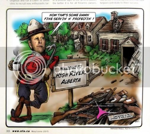 photo NFA Cartoon for RWN_zpsff7mephn.jpg
