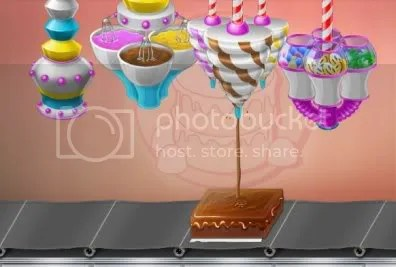 Free Download Purble Cake Ideas And Designs