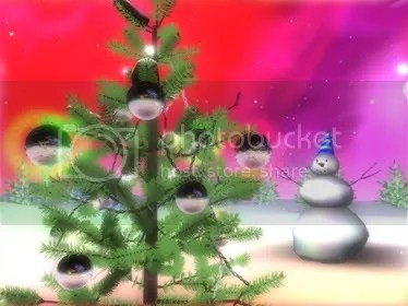 christmas.jpg image by x3aLeX_rEnEex3