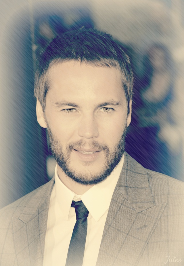Taylor Kitsch - Taylor Kitsch appreciation thread #7:because he is our male star of today. right here right now and forever - Page 3 - Fan Forum