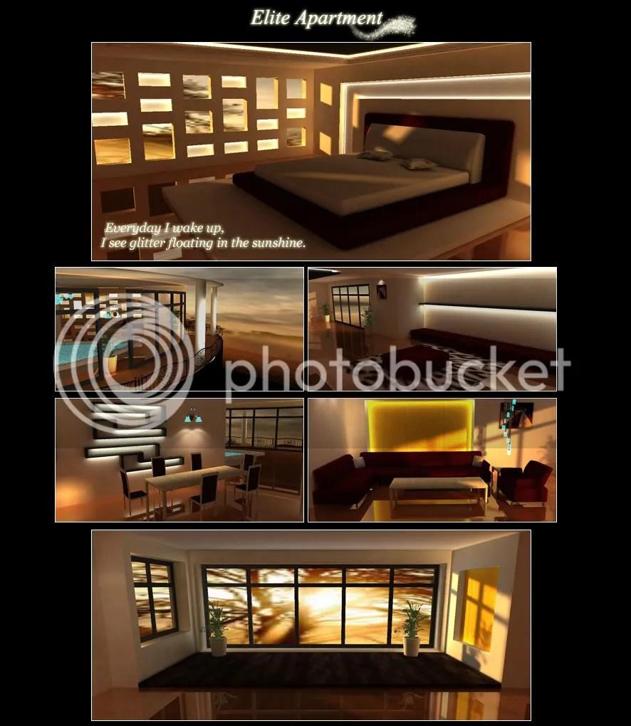 room70
