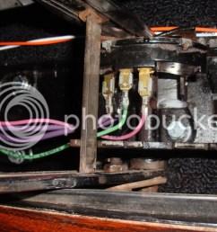 69 camaro clock wiring diagram [ 1024 x 768 Pixel ]