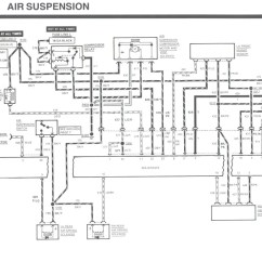 Airbag Suspension Wiring Diagram Simplicity 6216 Air Bag Schematics Schematic Relay Wire Diagrams Hg Davidforlife De U2022 Simulator