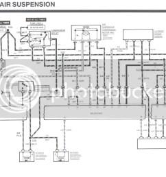 air suspension schematic wiring diagram toolboxair suspension schematic wiring diagram expert truck air suspension schematic air [ 1023 x 827 Pixel ]