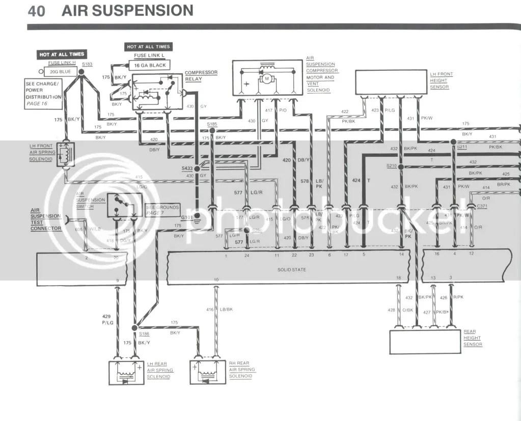 hight resolution of air suspension schematic wiring diagram edair suspension schematic everything wiring diagram air bag suspension schematic air