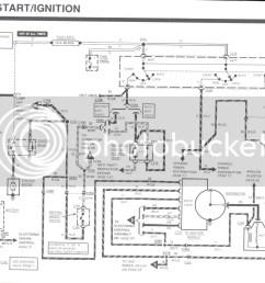 mark 7 wiring diagram [ 1023 x 863 Pixel ]
