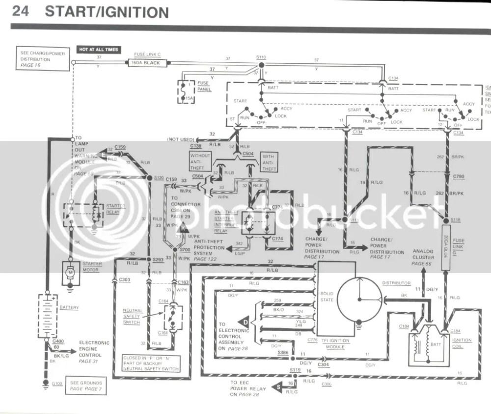 medium resolution of mark 7 wiring diagram