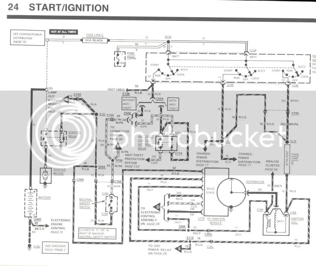 hight resolution of mark 7 wiring diagram