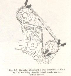 volvo 240 dl engine diagram image [ 916 x 1023 Pixel ]