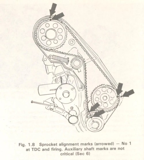 small resolution of  volvo 240 dl engine diagram image