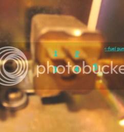 http i363 photobucket com albums oo71 g 0303 jpg [ 1024 x 768 Pixel ]