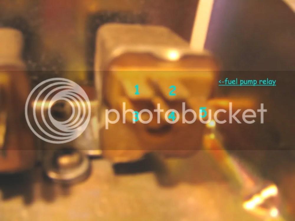 medium resolution of http i363 photobucket com albums oo71 g 0303 jpg