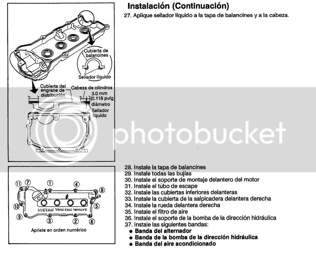 manual del tiempo del ga16