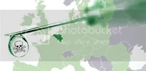 European doctors not sold on mass vaccination